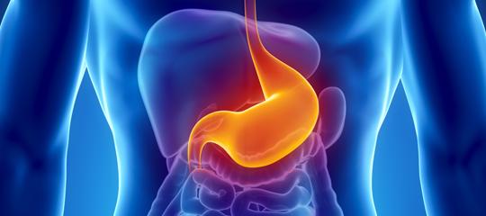 Gastroenterology ABIM Exam Question Bank - myCME com