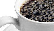 Caffeine Unlikely to Make Hearts Jittery