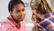 USPSTF Backs Screening Teens for Major Depression