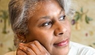 Sheila: A 58-year-old African American woman diagnosed with rheumatoid arthritis with inadequate response to methotrexate