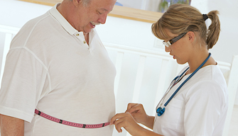 Obesity Treatment Guidelines: Applying Pearls to Practice
