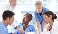 Nurses at the Forefront of Heart Failure Management