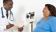 Establishing a Collaborative Approach to Obesity Management