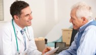 Adherence and Hypertension in the Geriatric Patient