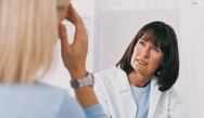 Mind Your Patient Cues: Missed Diagnoses in Primary Care