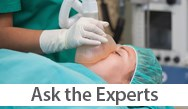 Ask the Experts: Monitoring and Reversal of Anesthesia