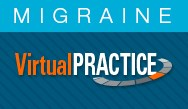 Practical Approaches to Clinical Challenges in the Management of Migraine