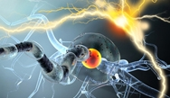 Action Item: Emerging Multiple Sclerosis Treatment Options