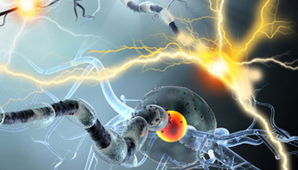 Improving Awareness of Emerging Multiple Sclerosis Treatment Options