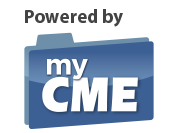 Powered by myCME