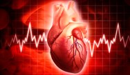 Heart Failure Management: From the ED to Hospital Admission and Discharge