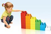 Building Healthy Foundations