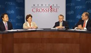 Medical Crossfire®: Diagnostic and Management Challenges in Hyponatremia