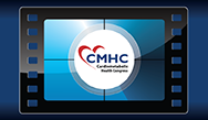 CMHC: Balancing CV Risks & Benefits with Diabetes Therapies