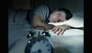 What's New in Managing Insomnia? Essentials for Primary Care