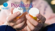 Evolving Role of the Newer Atypical Antipsychotics: What Clinicians Need To Know