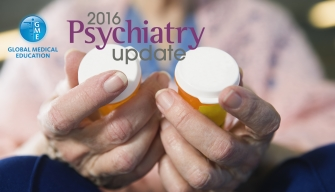 Evolving Role of the Newer Atypical Antipsychotics