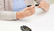 GLP1-Receptor Agonist and Basal Insulin: An Emerging Standard for Type 2 Diabetes Treatment