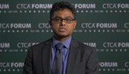 Advances & Controversies in Malignant Hematology: Expert Insights