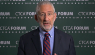 Advances & Controversies in Malignant Hematology & Oncology: Solid Tumor Expert Insights
