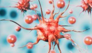 Using Immune Therapy in Treating Metastatic NSCLC
