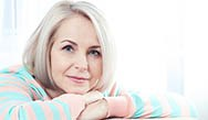 Hormone Therapy for Menopause Management