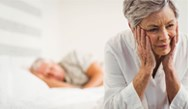 Enhancing the Management of Insomnia in Older Patients