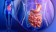 Improving Patient Access to Biologic Therapies for IBD