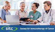 Non-Small Cell Lung Cancer Immunotherapy: Clinical Management