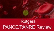 PANCE/PANRE Review: ID, Endocrine, Hematologic, & Dermatologic Systems