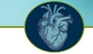 Comprehensive Strategies to Improve Clinical Outcomes in Heart Failure
