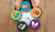 Pharmacologic Therapy for Obesity Management