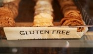 Gluten-Free Diet Doesn't Protect Against Heart Disease