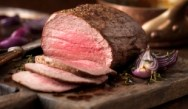 Another Study Links Red Meat to Early Death