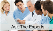 Ask The Experts: Rolling Out Antimicrobial Stewardship-Translating Evidence into Daily Practice