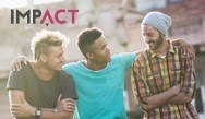 IMPACT: Preventive Health and Innovation in HIV for Diverse Populations (a comprehensive, multi-activity curriculum)