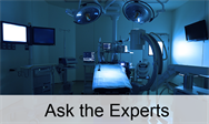 Ask the Experts: Addressing the Patient Safety Issues of Residual Paralysis
