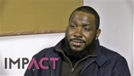 Case: Culturally Competent HIV Prevention in an African American Man