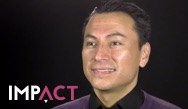 Combating Miseducation About HIV and Prevention in Native Americans