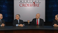 Medical Crossfire<sup>®</sup>: Residual Inflammatory Risk in Atherosclerosis: Clinical Pearls for Clinicians