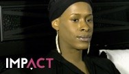 HIV-Prevention Barriers and Solutions for an African-American Transgender Woman