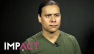 Breaking Down Barriers to HIV Prevention Among Alaskan Natives: A Case Report