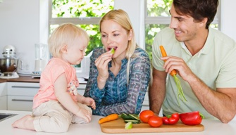 Nutritional Insights: Selected Highlights From Johns Hopkins Medicine 12th Advances in Pediatric Nutrition