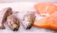 Eating Fish May Ease Rheumatoid Arthritis