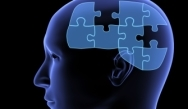 Shared Decision Making: Improving Multiple Sclerosis Outcomes