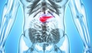 Pancreatic Cysts and Cancer Risk