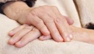 Comorbidities Compromise Treatment in PsA