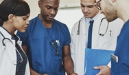 Bringing Clinicians Together to Diagnose and Treat IPF: A Patient Simulation