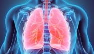 Idiopathic Pulmonary Fibrosis: Skills to Enhance Patient-Clinician Communication