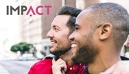 Stand Up to HIV: Prevention Strategies for Your Community